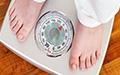 Not salt but high BMI triggers hyper-tension