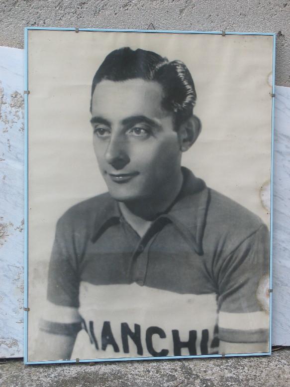Collezione Roberto Pedini - Fano