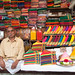SHOP.Jogeshwari by A Vivid World