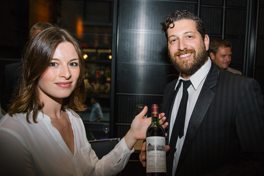 FJB_Cocktail2014-4J6A8213