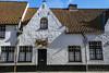 Bruges-2258