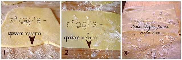 pasta-sfoglia-fresca-senza-uova-passaggi