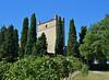 Borgo Antico ... Castello  di Serravalle