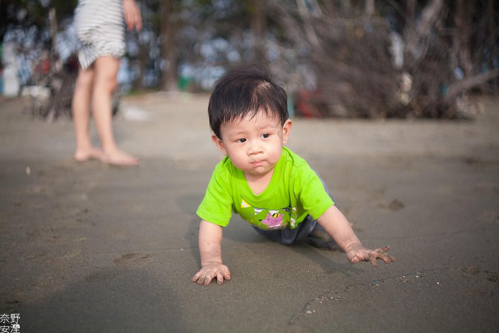 台南私藏景點-安格斯夏日寫真 (27)