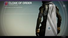 Cloak_of_the_Order