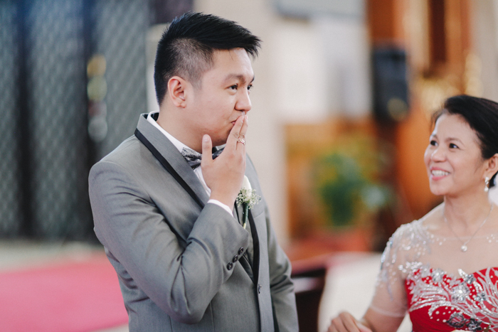 PHILIPPINE WEDDING PHOTOGRAPHER-057
