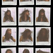 contact sheet by lidibatitucci