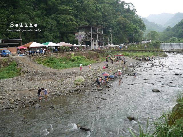 新竹景點北埔冷泉 (4)