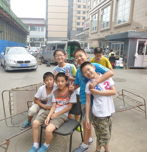 Beijing-Auberge-Quartier (3)