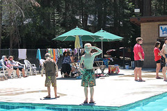 SH#1 Summer Camp 2014-29