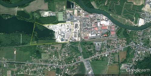 Lamotte-Breuil