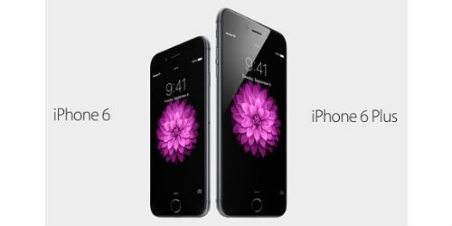 iPhone 6 and iPhone 6 Plus what you need to know