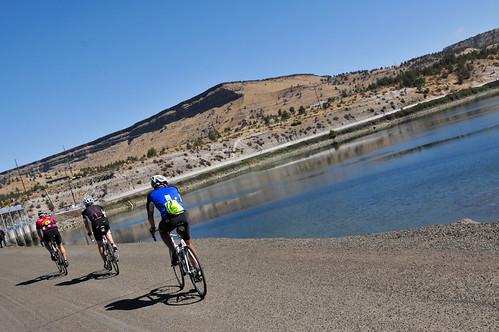 Cycle Oregon 2014 - Day 4-23