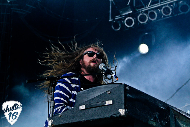 J. Roddy Walston & the Business (17)
