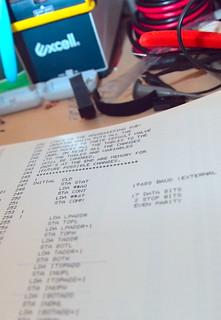 Manual - Code
