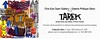 Exhibition of Tarek's paintings :: One eye open gallery in NYC