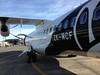 Boarding the Flight to Wellington