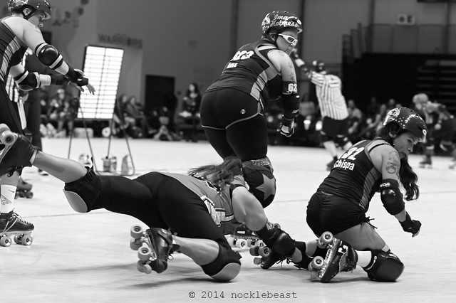 1hellcats_vs_west_L1045282 (1)