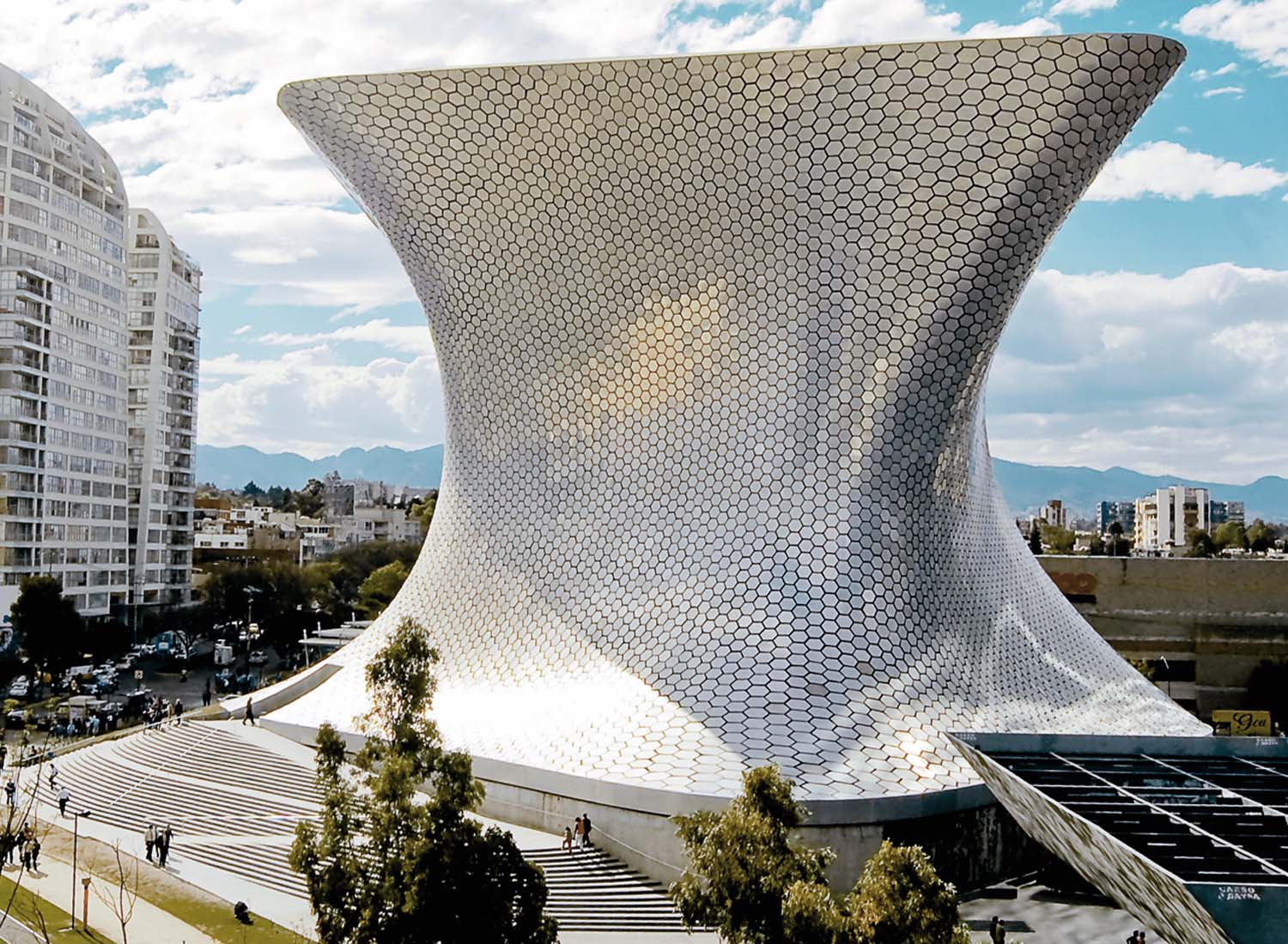 mm_Museo Soumaya design by FR-EE & Fernando Romero Enterprise_04