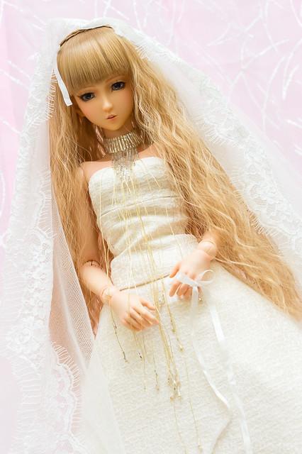 DollShow41-02-DSC_2428
