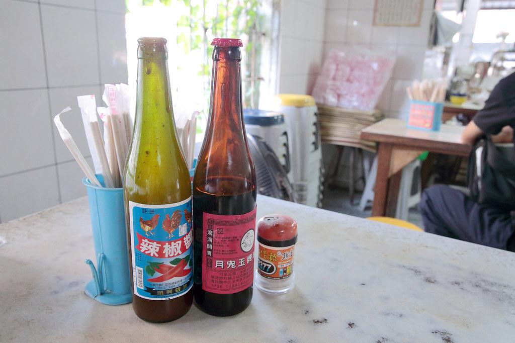 20140911-1麻豆-無名麵店 (5)