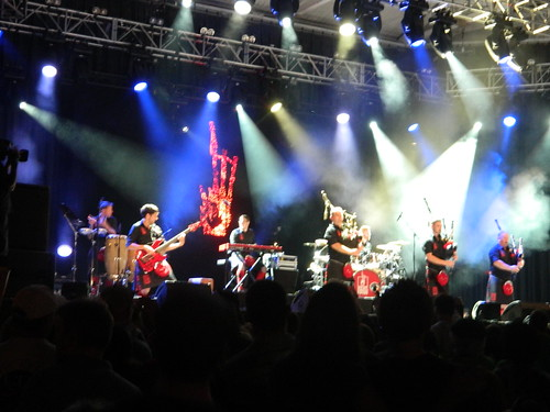 Chili Pipers