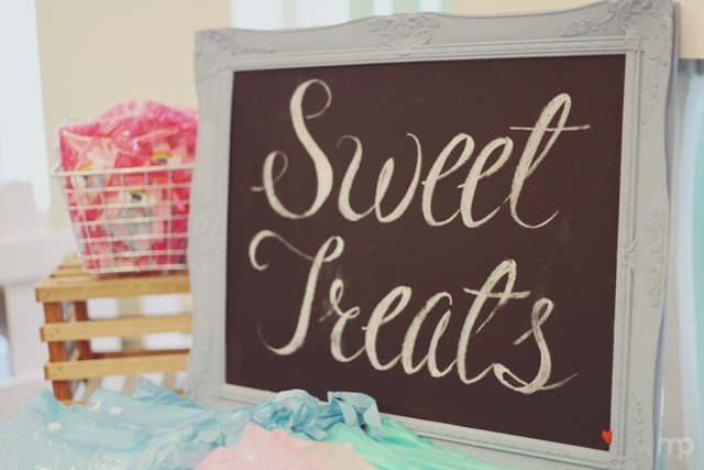 sweets (3)