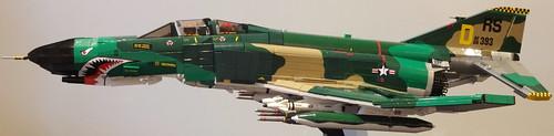 Phantom F4-E