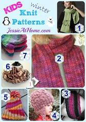 Kids-Winter-Knit-Round-Up