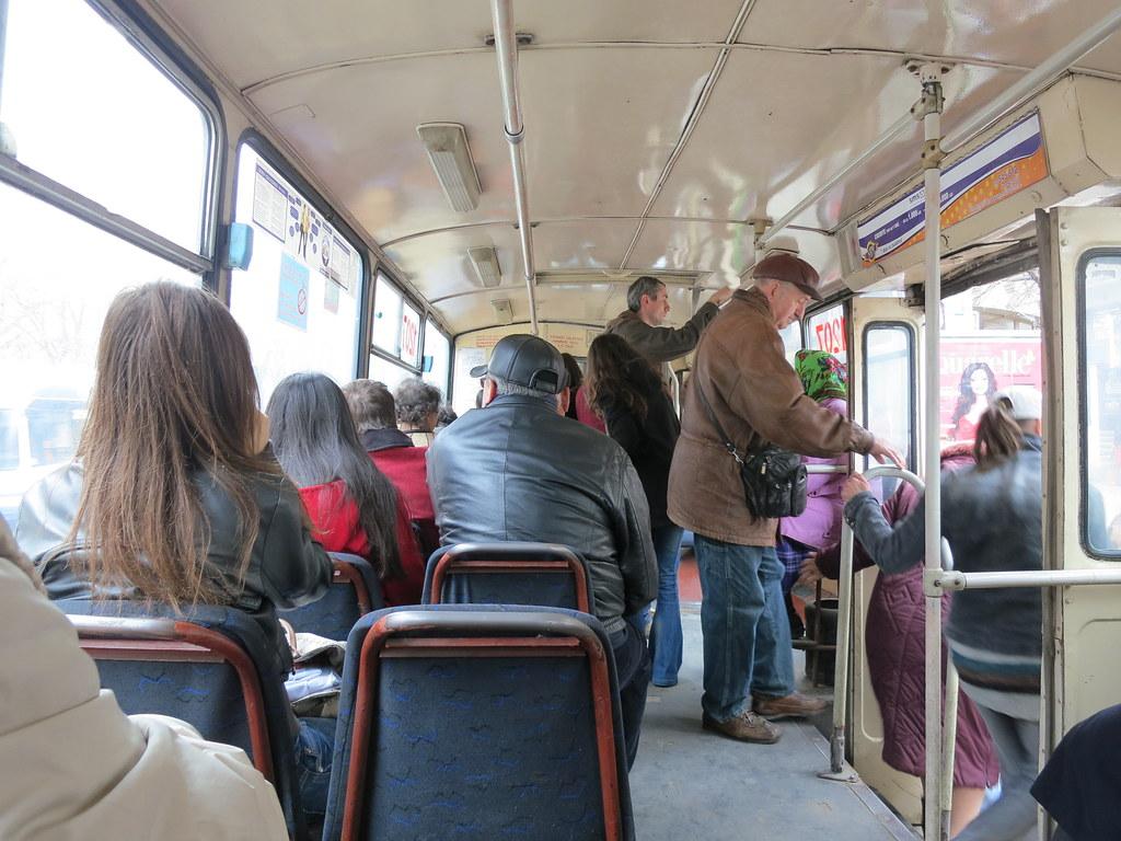Chisinau 287