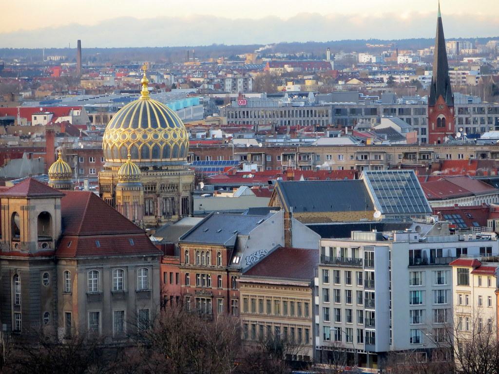 Berliini 070