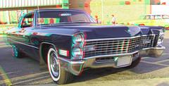 automobile, automotive exterior, cadillac, vehicle, cadillac calais, cadillac coupe de ville, sedan, land vehicle, luxury vehicle,