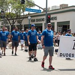 LA Pride Parade and Festival 2015 051