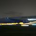 JAPAN AIRLINES Boeing 777-200ER JA008D | Tokyo - Haneda Intl Airport (HND / RJTT) by blackqualis