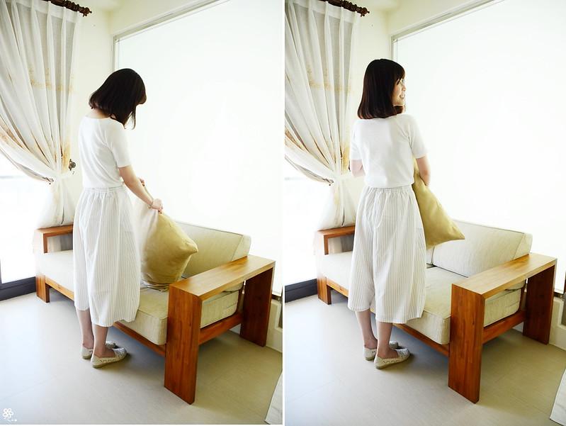02詩肯柚木scanteak X 彩虹莊園民宿 (57)