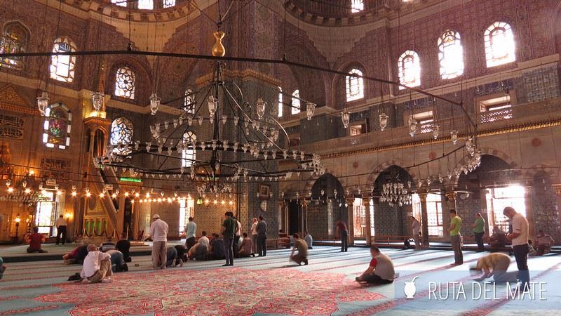 Estambul-Turquia-Ruta-del-Mate-84