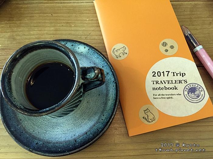 2017 鳥之木咖啡 (8).JPG