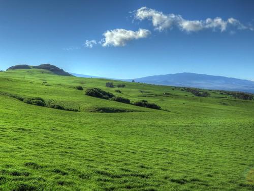 hawaii bigisland kohala hdr photomatix landscape