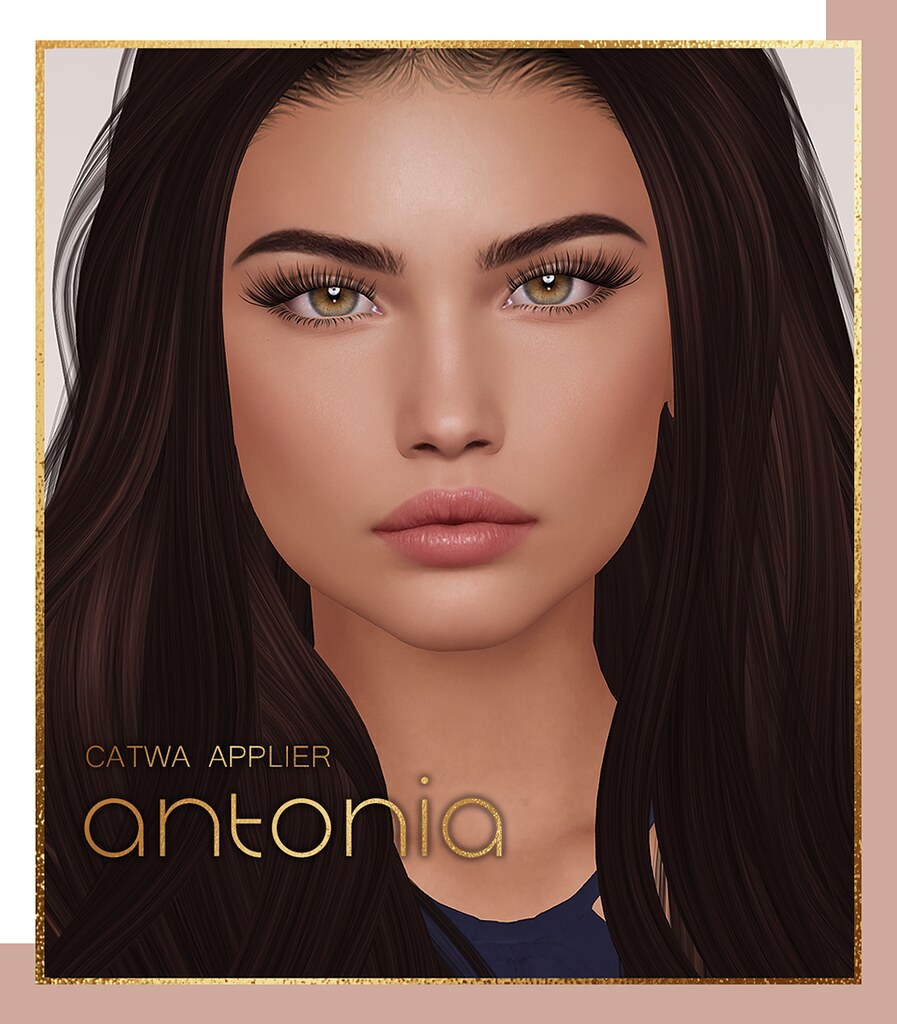 Shantia Soulstar - amara beauty's most interesting Flickr