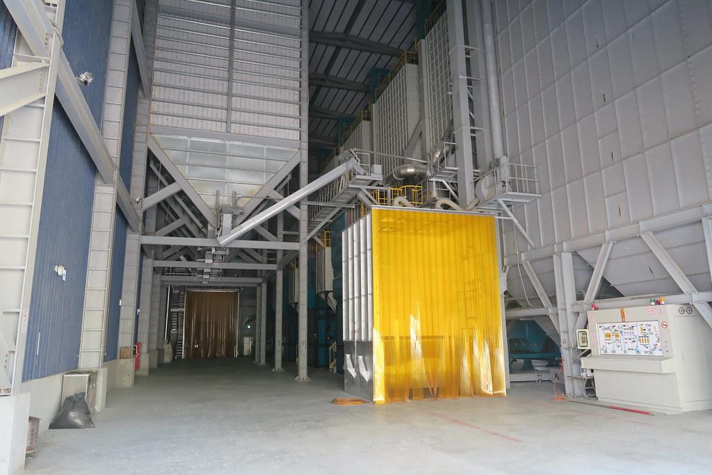 東遠碾米工廠 (9)