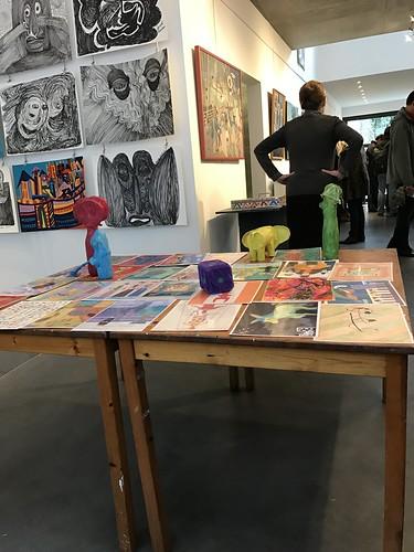 Arts&Publics posted a photo: