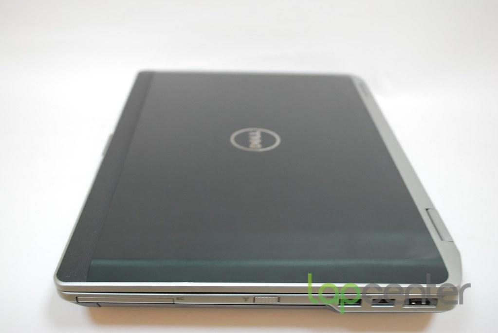 DELL LATITUDE E6430 i5-3340M 4GB RAM 320 GB HDD WIN7PRO