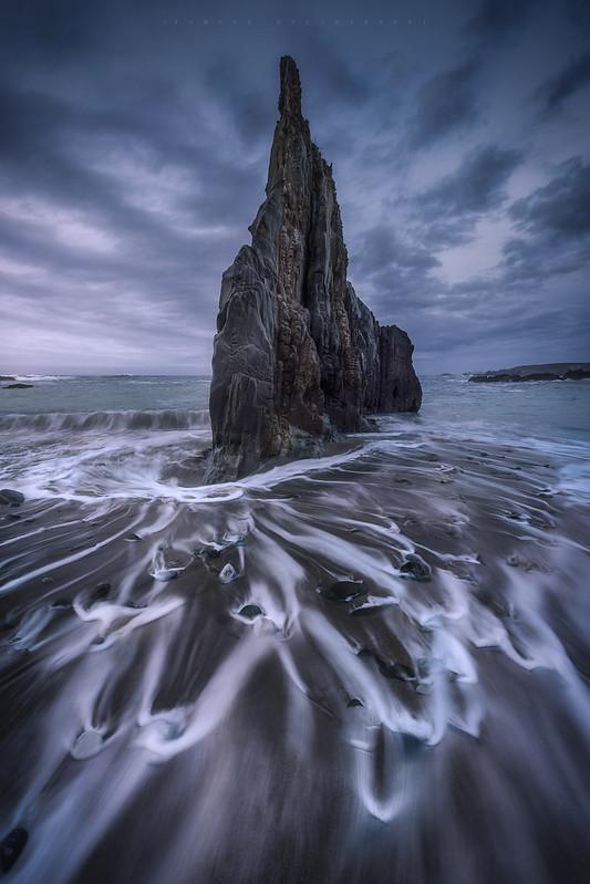 Mexota (Asturias, Spain)