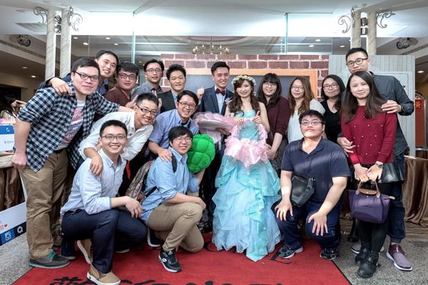 台南婚攝-新萬香 (131)