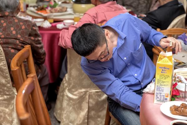 台南婚攝-新萬香 (113)