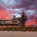 Henley Surf Life Saving Club by Michael Waterhouse Photography