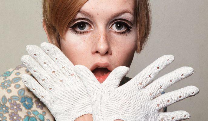 Dünyaca ünlü 60 Moda Ve Stil Ikonu Kadınlar Ve Erkekler Flickr