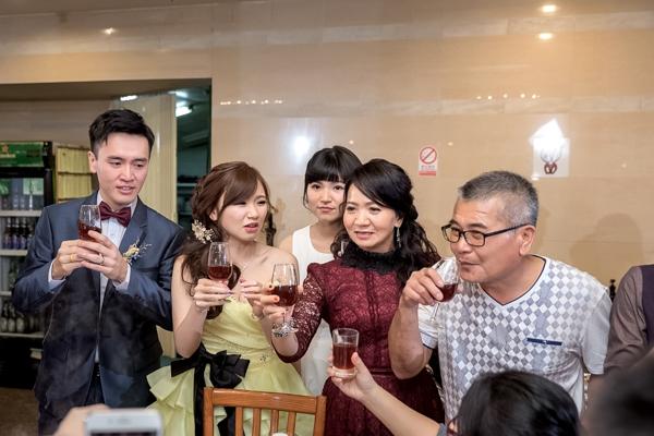 台南婚攝-新萬香 (117)