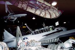 North American O-47A 37-279 Silver Hill 1-2-01 (1)