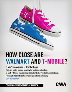 03a_Leaflet_Walmart_T-Mobile